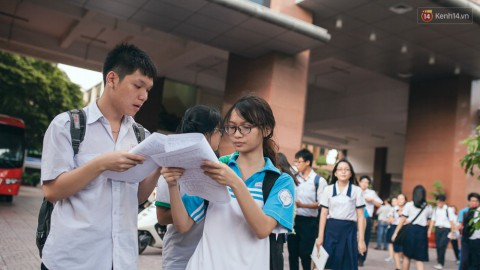 Thông báo lịch phỏng vấn đối với sinh viên ứng tuyển vào tập đoàn ZaZa Nhật Bản copy 1