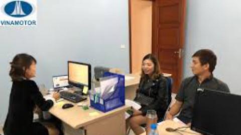 Thông báo lịch phỏng vấn đối với sinh viên ứng tuyển vào tập đoàn ZaZa Nhật Bản
