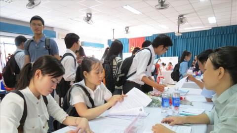 Thông báo lịch phỏng vấn đối với sinh viên ứng tuyển vào tập đoàn ZaZa Nhật Bản copy copy