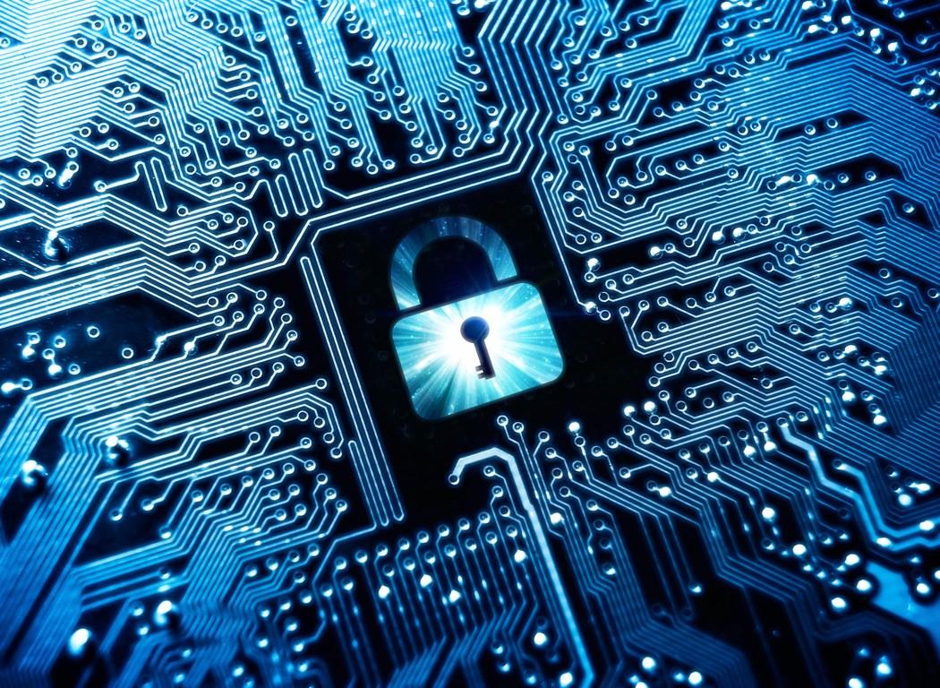 8 lý do khiến bạn chọn học khóa CCNA Cyber Ops tại BKACAD