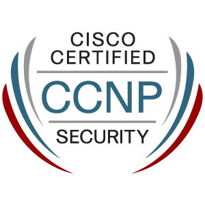 VPN - The Deploying Cisco ASA VPN Solutions