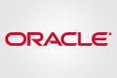 Khóa học Quản trị CSDL Oracle 12c: Administration workshop