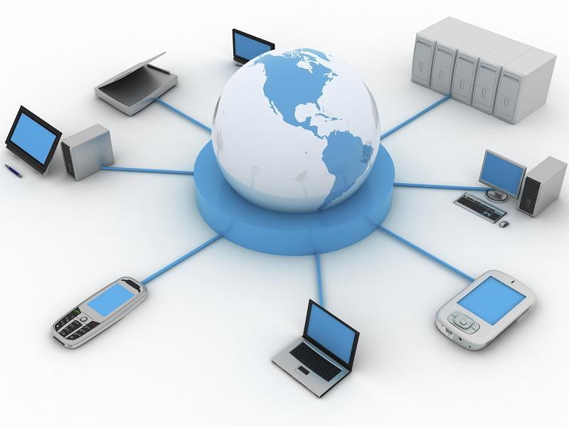 Khóa học chuyên đề MPLS -  công nghệ chuyển mạch nhãn đa giao thức