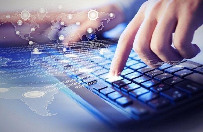Cơ hội cho nguồn nhân lực ngành An toàn thông tin