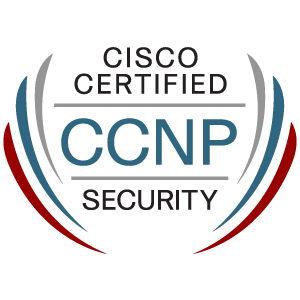 The Deploying Cisco ASA FIREWALL Solutions