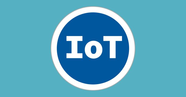 Khóa học IoT - Internet of Things